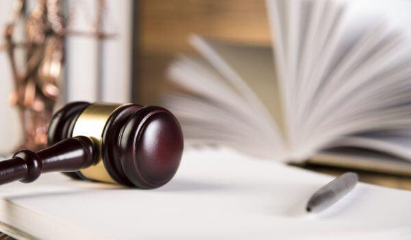 Houston Fraud Attorneys
