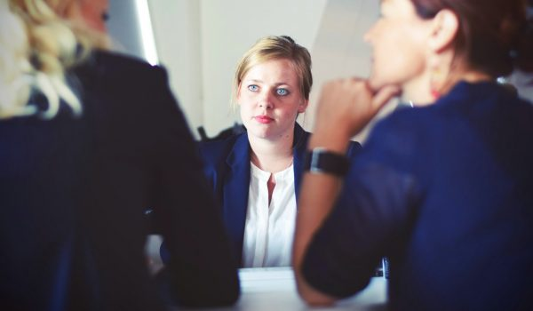 Employment Litigation Help