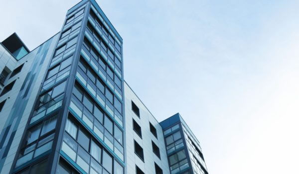 Houston Commercial Litigation Lawyers