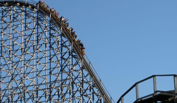 Texas Theme Park