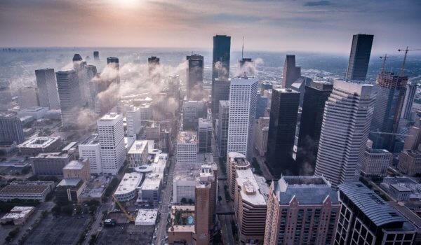 Houston Real Estate Attorneys