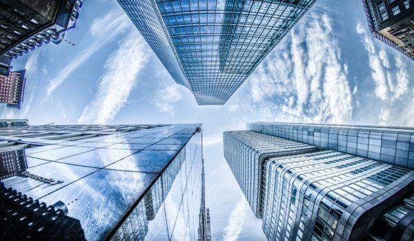 Houston Commercial Litigation Attorneys