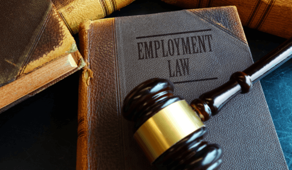 when-employers-need-employment-lawyer