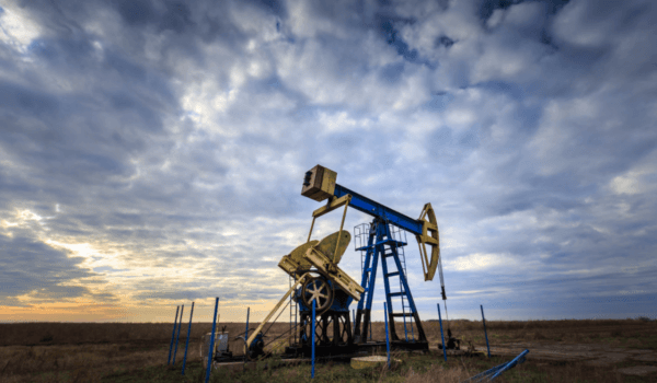 Houston Oil and Gas Attorneys