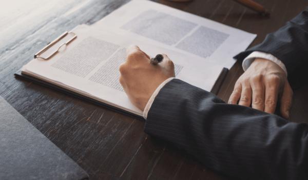 houston insurance dispute attorneys