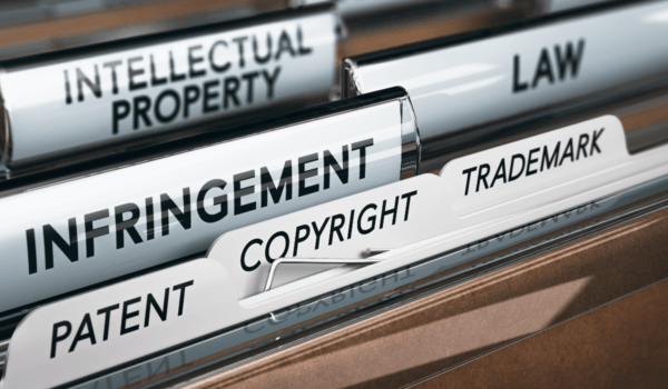 Houston Intellectual Property Attorneys