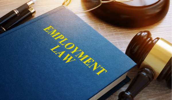 Do I Need an Employment Lawyer?