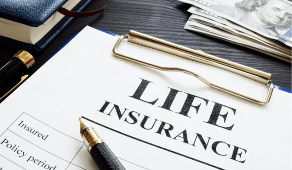 Life Insurance Denial